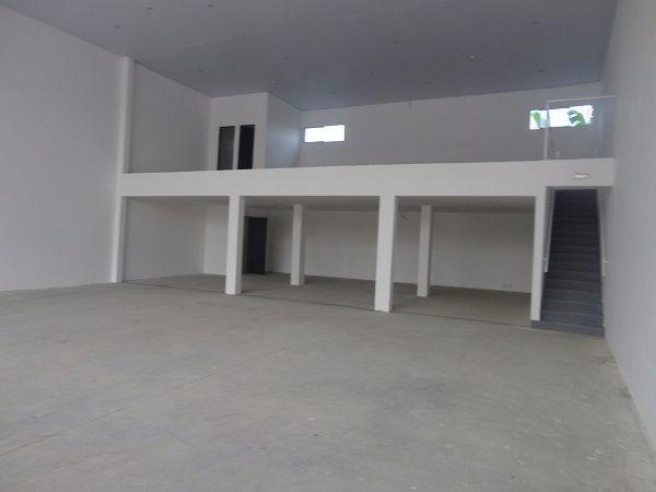 Sala Comercial para Locação em Salvador, Piatã, 4 banheiros, 5 vagas - Foto 4