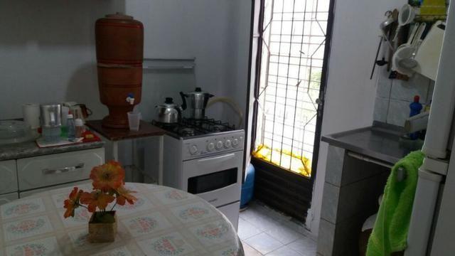 Ótima casa lajeada em Jardim Fragoso Olinda prox a PE-15, apenas 65 mil, - Foto 8