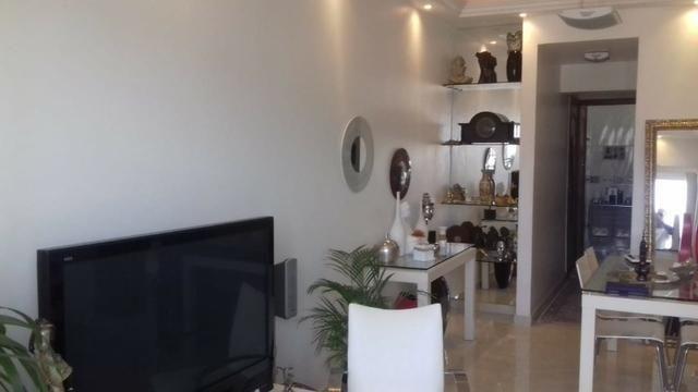 Ótimo Apartamento - 2 Quartos Méier - Foto 2