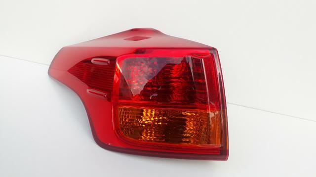 Lanterna RAV4 13/16 Original