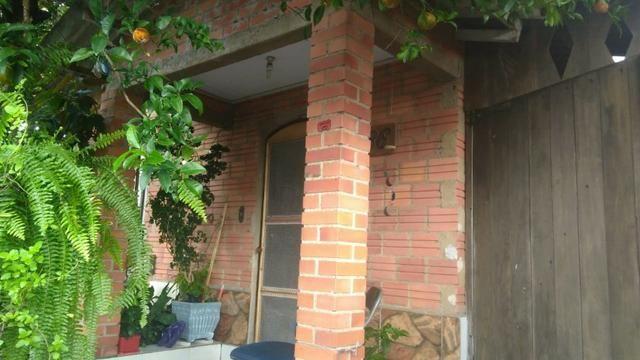 Casa com 3 dormitórios - Foto 14