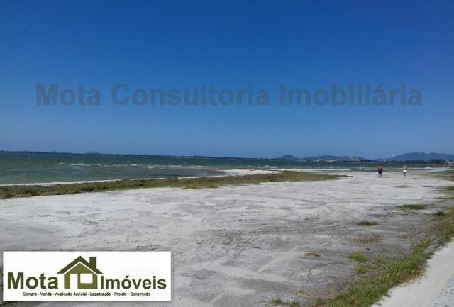 Mota imóveis - Tem Arraial do Cabo Terreno 223m² RGI Condomínio Lagoa Privativa - TE-148 - Foto 18