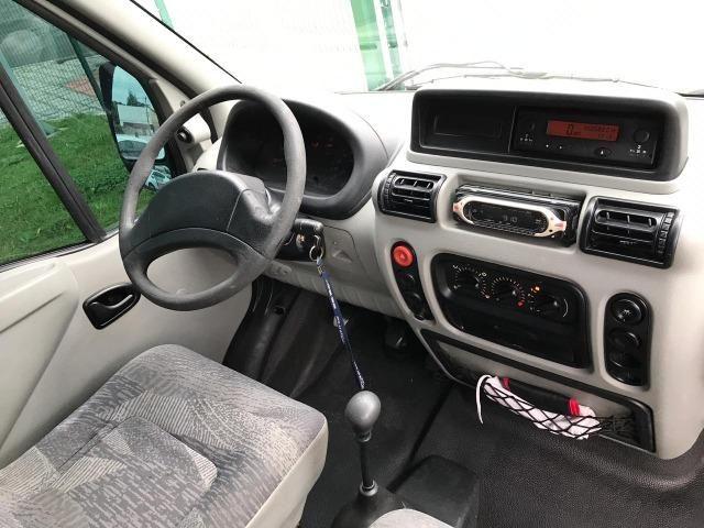 Renault Master - Foto 7