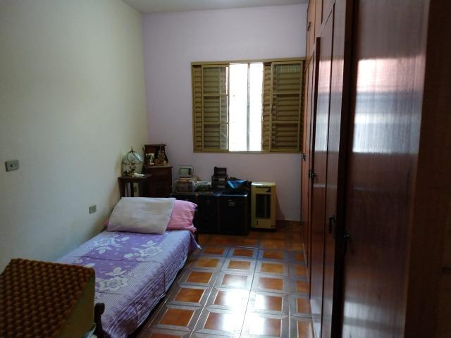 Casa com excelente preço em São Pedro - REF 535 - Foto 8