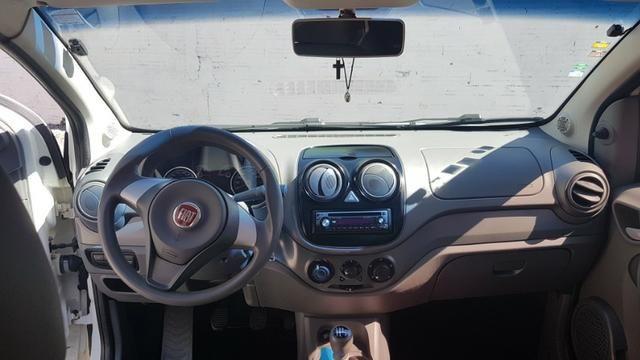 Fiat Palio 1.4 2013 - Foto 5