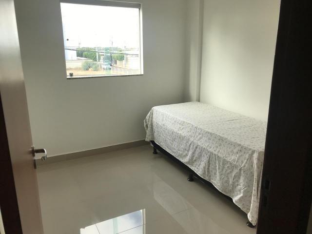 Apartamento no Edf. Águas Belas - Líder - Foto 4