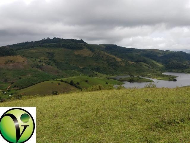 Temos Sua Fazenda de 65 hectares a 1.200 Hectares na Região de Pernambuco/PE - Foto 19