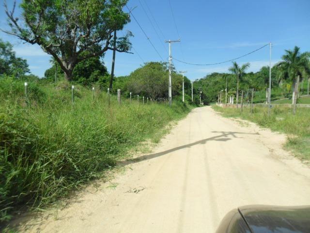 COD-142: Terreno no Rio de Areia - Saquarema - Foto 7