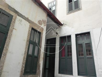 Casa com 4 dormitórios à venda, 233 m² - santa teresa - rio de janeiro/rj - Foto 16