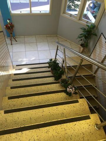 Prédio comercial em Nova Santa Rita - Foto 5