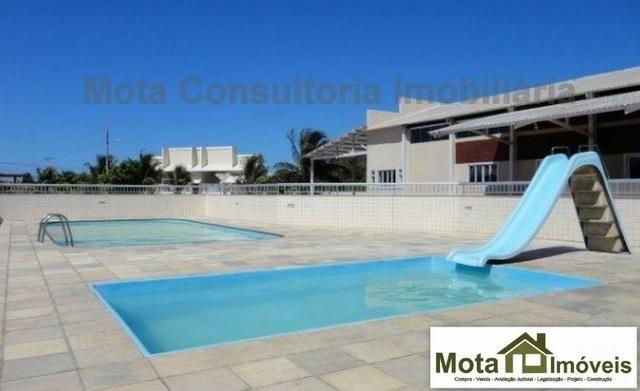 Mota imóveis - Tem Arraial do Cabo Terreno 223m² RGI Condomínio Lagoa Privativa - TE-148 - Foto 16