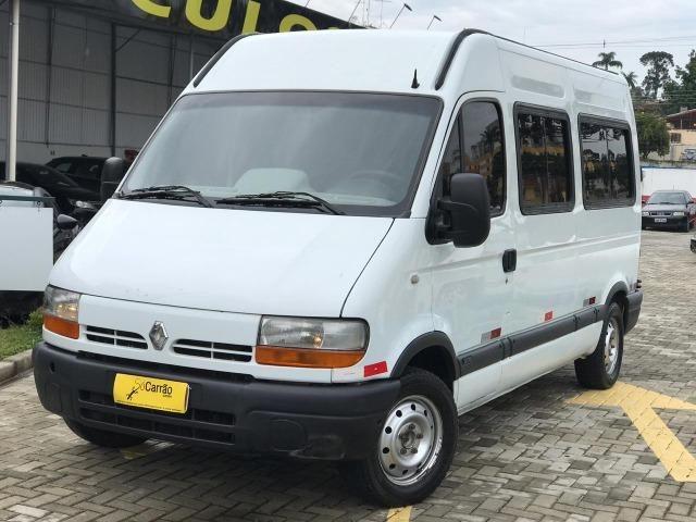 Renault Master - Foto 4