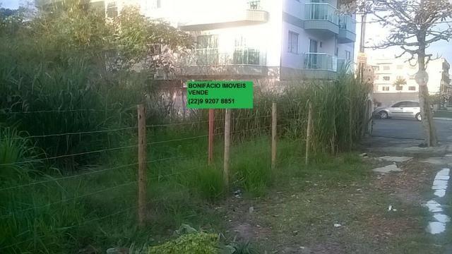 BON- COD- 1712 Terreno na principal rua de Itaúna!! Venha conferir!! - Foto 4