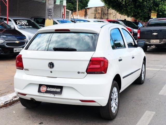 Vw - Volkswagen Gol - Foto 3