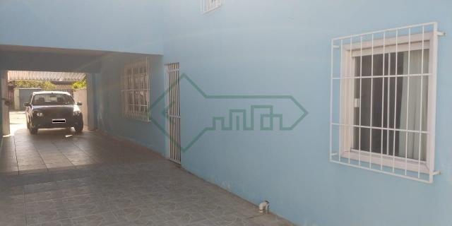 Lindo sobrado no fátima | 250 m² | 03 dormitórios | 05 vagas | estuda permuta - Foto 6