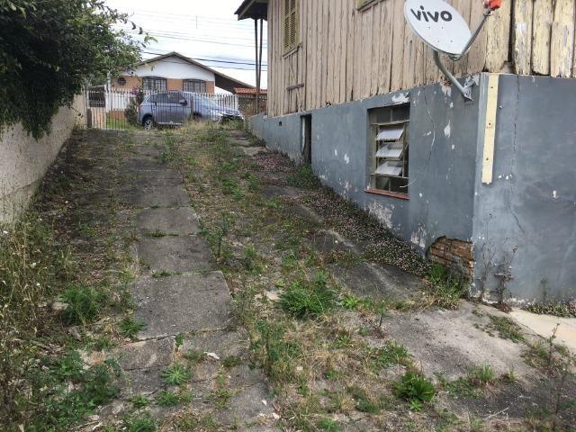 Terreno no Pilarzinho com 24,00m de frente - Foto 14