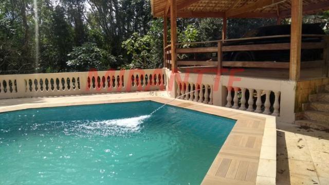Apartamento à venda com 4 dormitórios em Serra da cantareira, São paulo cod:326579 - Foto 17