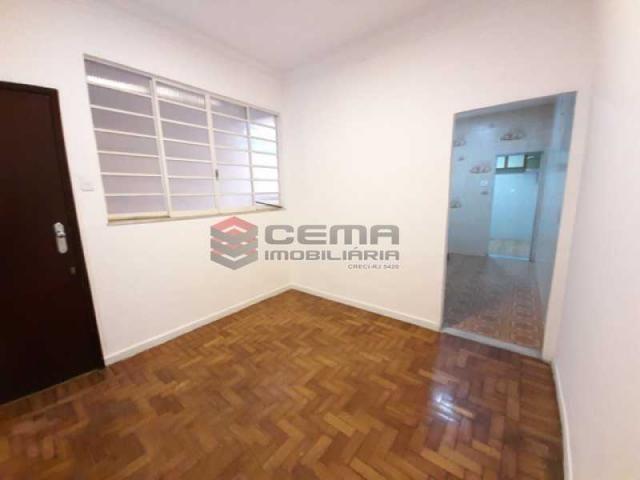 Casa à venda com 4 dormitórios em Santa teresa, Rio de janeiro cod:LACA40091 - Foto 19