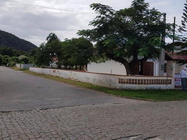 Terreno à venda, 1382 m² por R$ 790.000,00 - Gravatá - Navegantes/SC - Foto 7