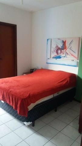 Oportunidade Apartamento Bom no Itaguá - 2 dormitórios - Foto 13