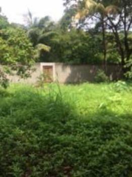Ótima Casa-Sítio-Terreno 1.700m2 em Olinda, Aceito Automóvel ou Imóvel Ótima Localização - Foto 17