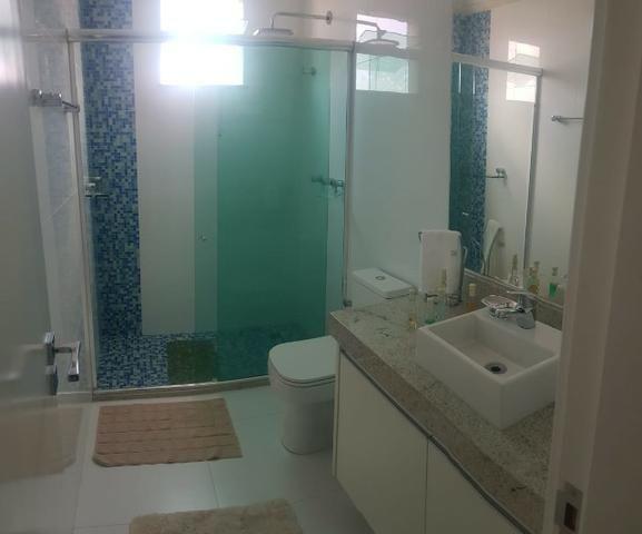 Casa Ponta Negra 1 High Stile c/ 4 suites - Foto 13