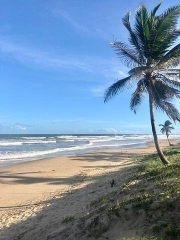 Maikai - com acesso a praia (Privativo) - Foto 4