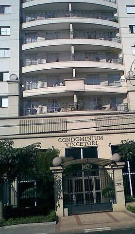 Apartamento reformado em Condomínio Completo, Estação Metrô Adolfo Pinheiro - Foto 17