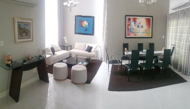 Casa Ponta Negra 1 High Stile c/ 4 suites - Foto 11