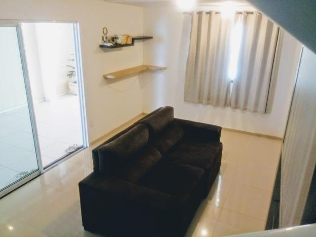 Promoção | Duplex no Eusébio | Direto com Proprietário - Foto 6