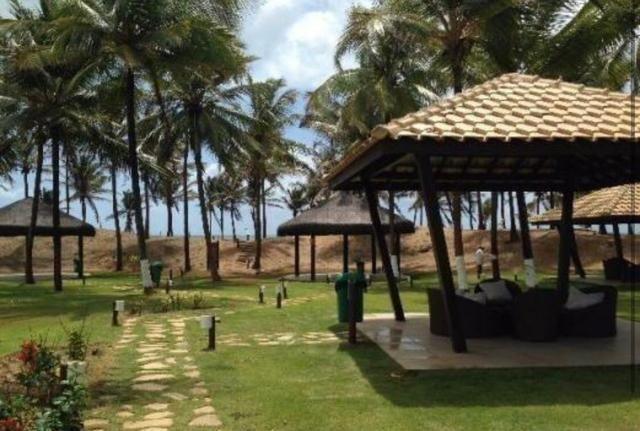 Maikai - com acesso a praia (Privativo) - Foto 2