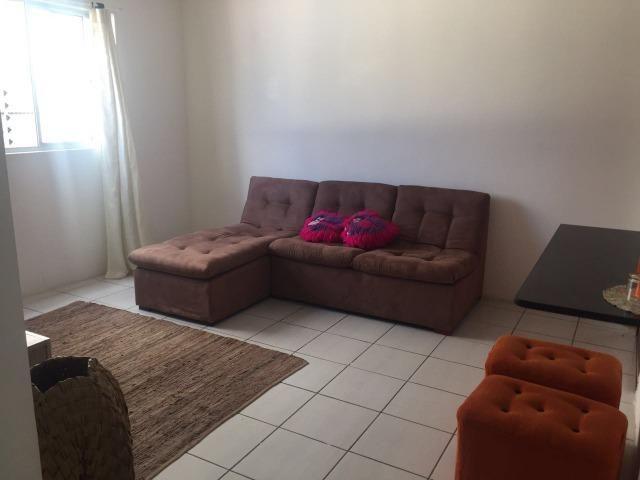Bairro Luciano Cavalcante - Lindo Apartamento di 50 m2 pronta entrega! - Foto 3