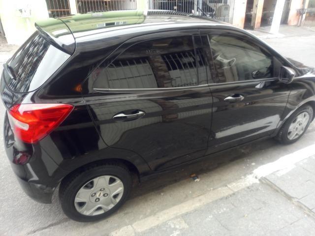 Ford Ka se 2015 1.5 - Foto 2