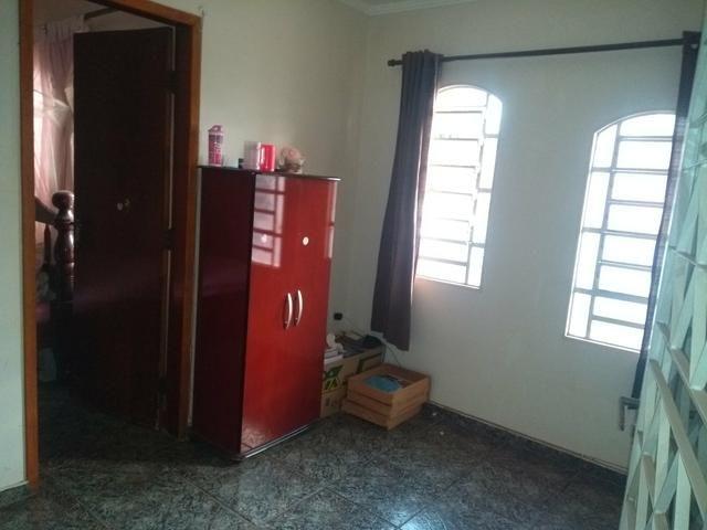 Casa em Samambaia Norte 610 - Foto 11