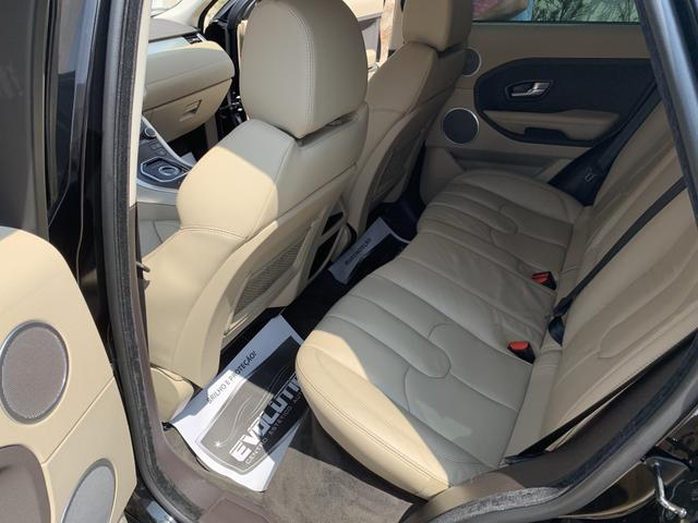 Range Rover Evoque Extra - Foto 14