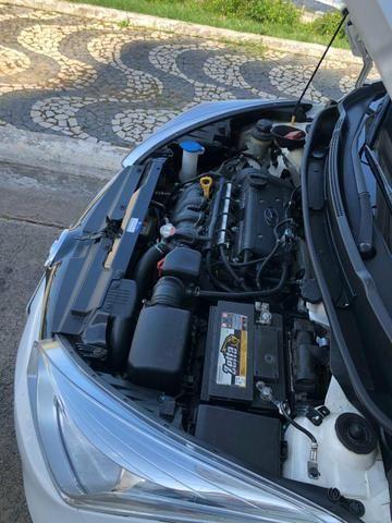 Hb20 1.6 Premium Automático - IPVA pago - Foto 16
