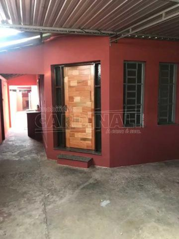 Casas na cidade de São Carlos cod: 79157 - Foto 5
