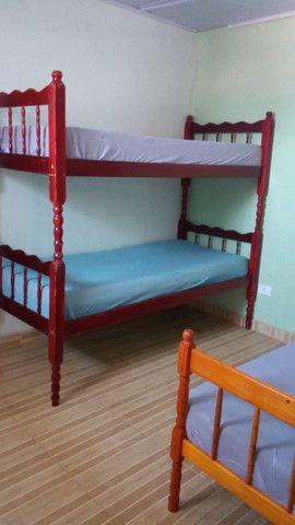 Aluguel de quartos sistema hostel - Foto 5