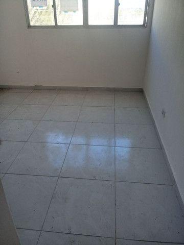 Apartamento para alugar 4 etapa Rio Doce - Foto 5