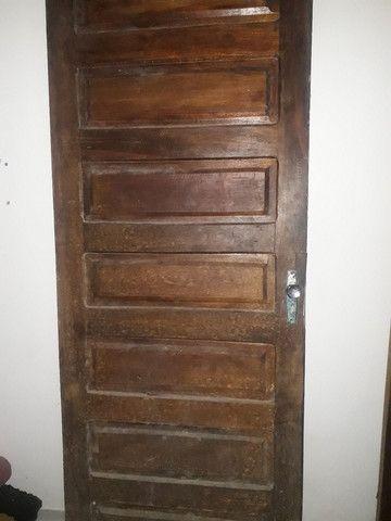 Porta  - Foto 3