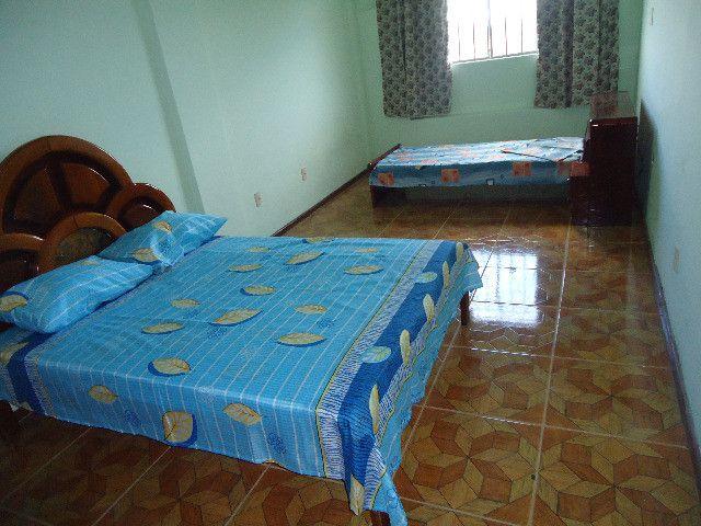 Apart hotel ao lado Hospital Monte Sinai - apartamentos mobiliados - Foto 2