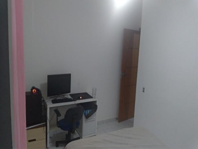 Apartamento em Maruípe com 3Qts, 1Suíte, 1Vg, 100m². - Foto 20
