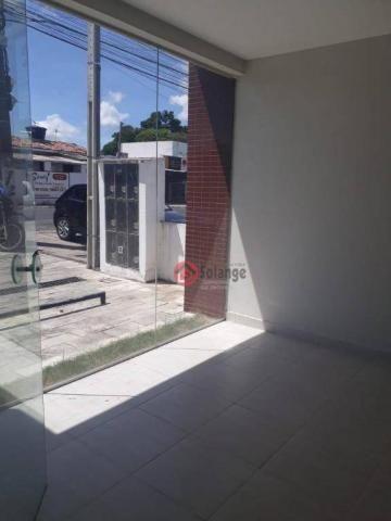 Sala Comercial Castelo Branco R$ 1.200,00 - Foto 6