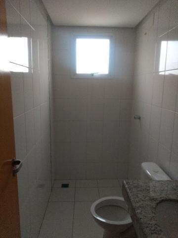 Apartamento 3 Q ( 1 suite ) Campinas - Solar campinas - Foto 13
