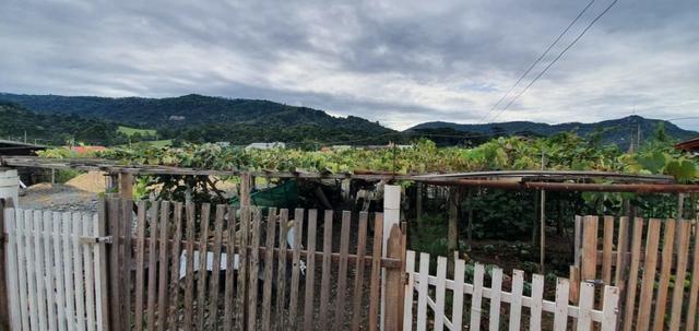 Casa a venda em Urubici - Foto 14