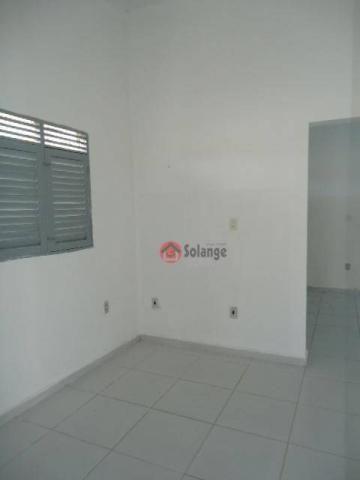 Casa Castelo Branco R$ 220 Mil 2qts lajeada sul de esquina - Foto 6