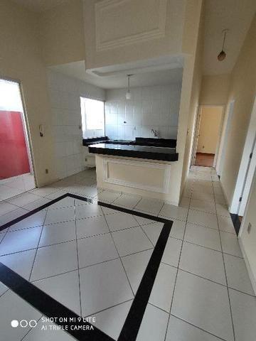 Vendo apartamento próximo ao centro - Foto 4