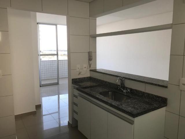 Excelente Apartamento na Orla de Petrolina - Foto 6