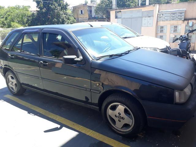 Fiat tipo 1.6 8v R$4,500,00 - Foto 7