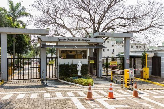 Apartamento à venda com 2 dormitórios em Piracicamirim, Piracicaba cod:V6229 - Foto 10